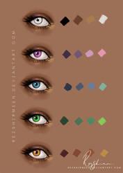 :Eye_colour_tutorial: