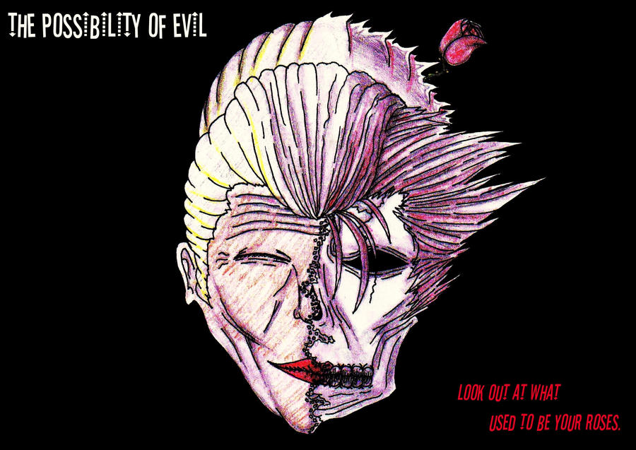 the possibility of evil by shirley Save this book to read the possibility of evil shirley jackson pdf ebook at our online library get the possibility of evil shirley jackson pdf file.