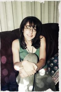 terraishtar12's Profile Picture