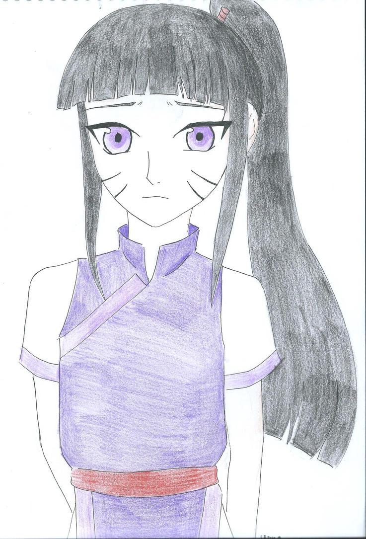 Yuya (nekomata) by terraishtar12