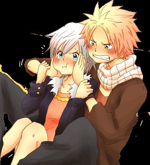 Images des couples ! - Page 20 Natsu_x_lisanna_render_by_kiritowaifu-d6fj3q1