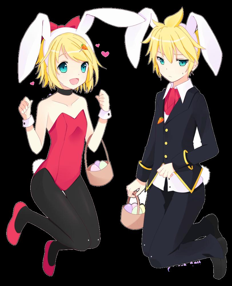 Rin And Len Kagamine Tumblr Kagamine Rin And Kagamine Len