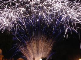 Fireworks 13 by 99thbone