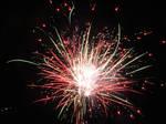 Fireworks 26 by 99thbone