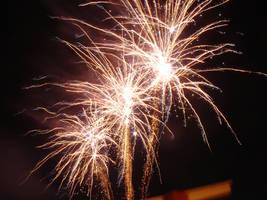 Fireworks 27 by 99thbone