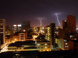 Lightning Storm 3 by 99thbone