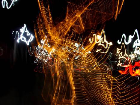 Light Moves