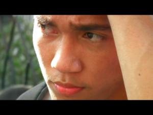 dedyblaze's Profile Picture
