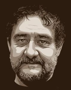 sergemalivert's Profile Picture