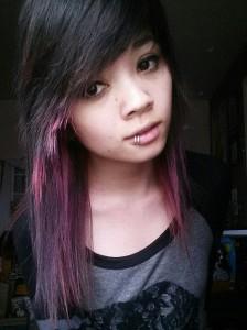katieraff's Profile Picture