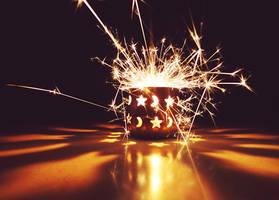 sparkles by kanata91