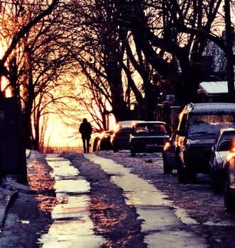winter tale by kanata91
