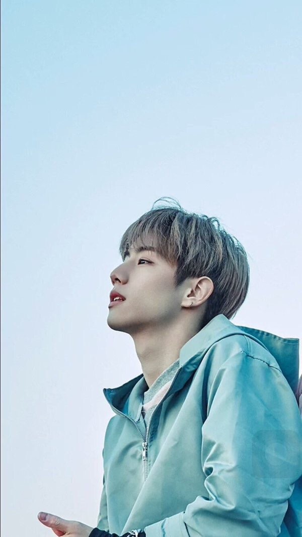BYjin-D's Profile Picture