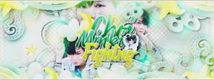 //25052017// Fighting.MinKi