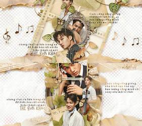 14012018.jongin's day by BYjin-D