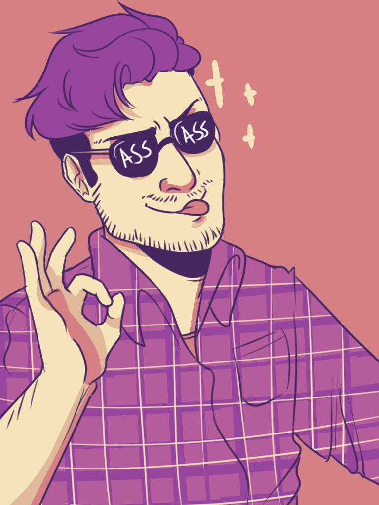 Tumblr Color Pallet Challenge Too Cool 4 You By Kayroos