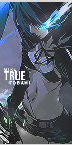 Tobami