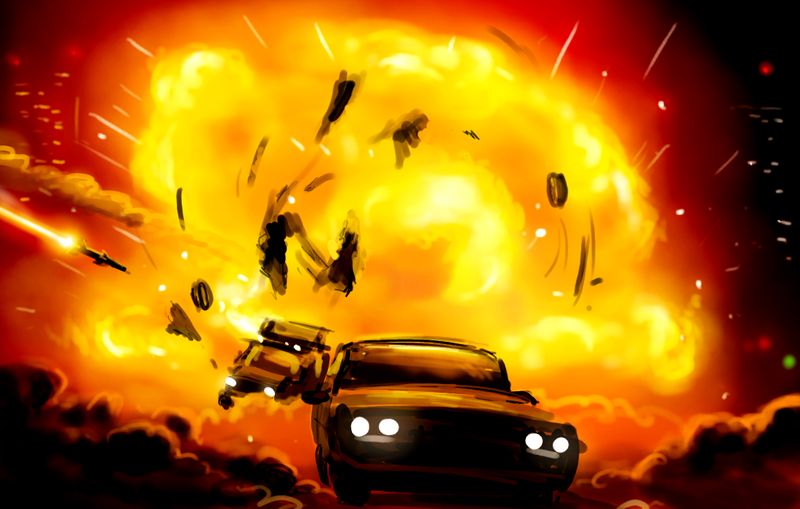 explosive_action_by_andezigi-d3jnvwa.png