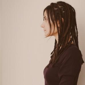 durratino's Profile Picture