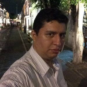 fernando79's Profile Picture