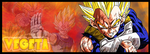 piece - part one piece galere Vegeta_signature_banner_by_mm51therealdeal-d3fg2y1