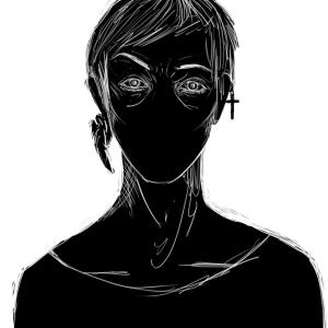 mielfo's Profile Picture