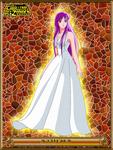 Athena V3 by cdzdbzGOKU