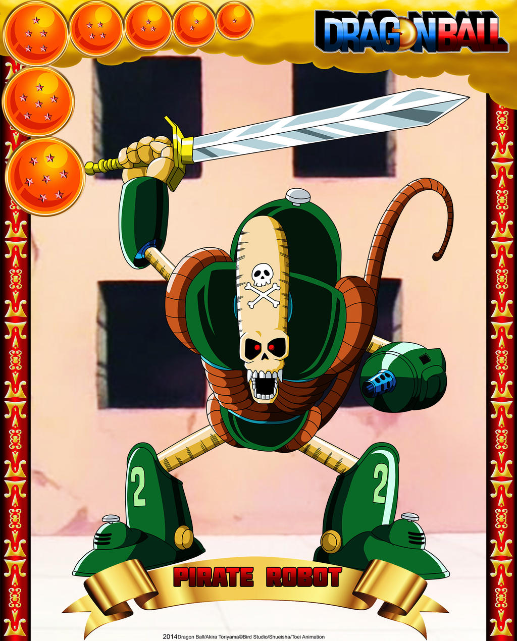 dragon ball z wallpaper for android mobile