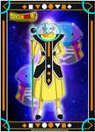 Sour Engel Of Universe 02