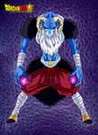 DBS Wizard Moro V2