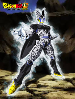 Platinum Cell