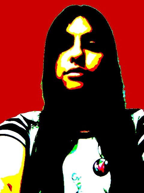 ResidentofBoxFive's Profile Picture