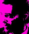 Pink by ResidentofBoxFive