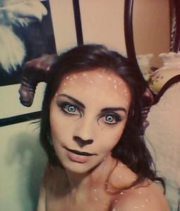 LilithEsper's Profile Picture
