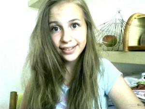 LettieC's Profile Picture