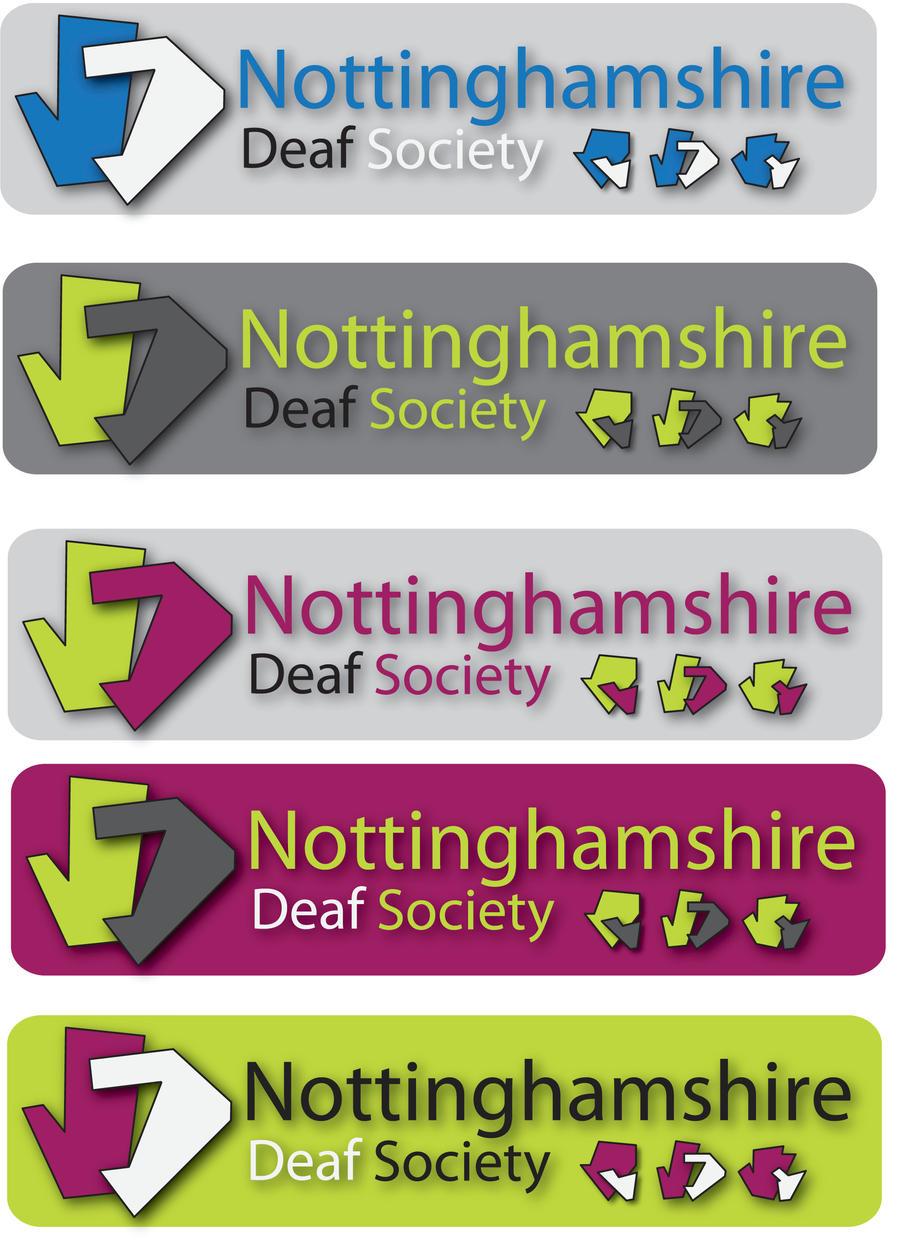 nds logo design by mckenziedrew on deviantart