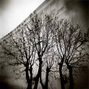 Memories fade away by En-GeL