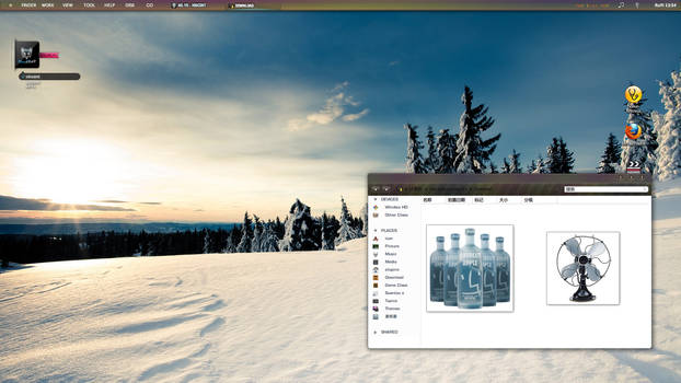 Desktop 01