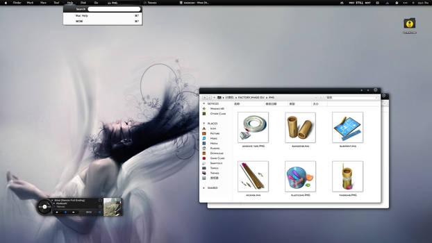 Desktop 02