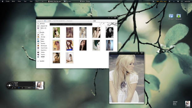 Desktop 03
