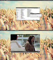 Desktop 05