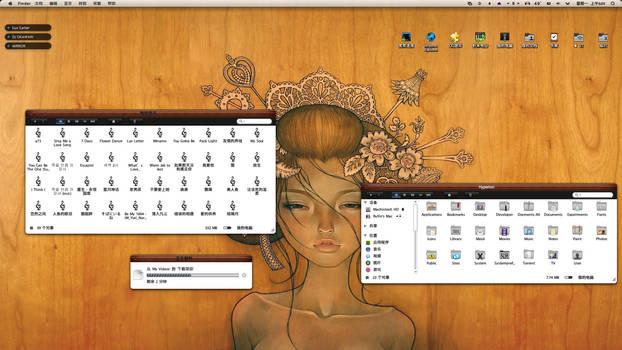 Desktop 07