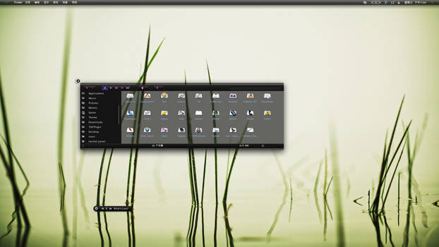 Desktop 10