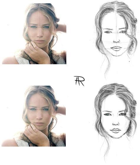 Jennifer Lawrence Phot...