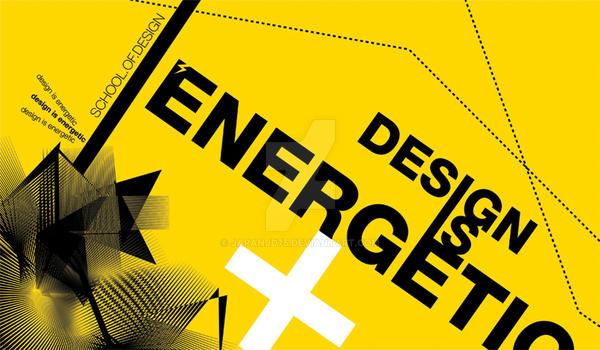 Energetic by japanjd75