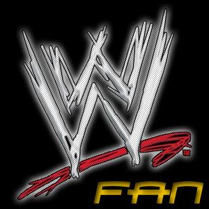 WWE Fan by blackdragon12