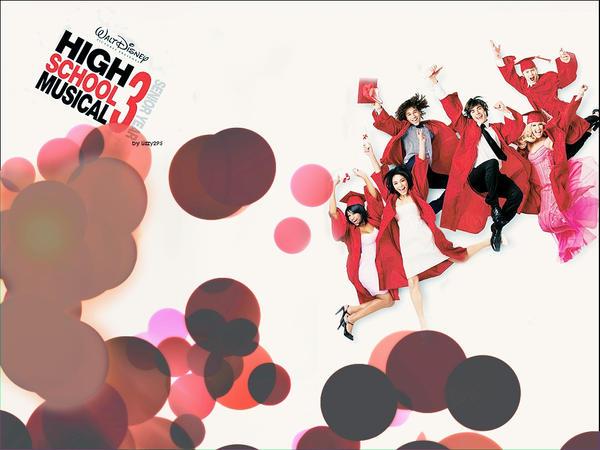 http://fc06.deviantart.com/fs30/i/2008/141/8/b/HSM3_Wallpaper_by_Lizzy295.jpg