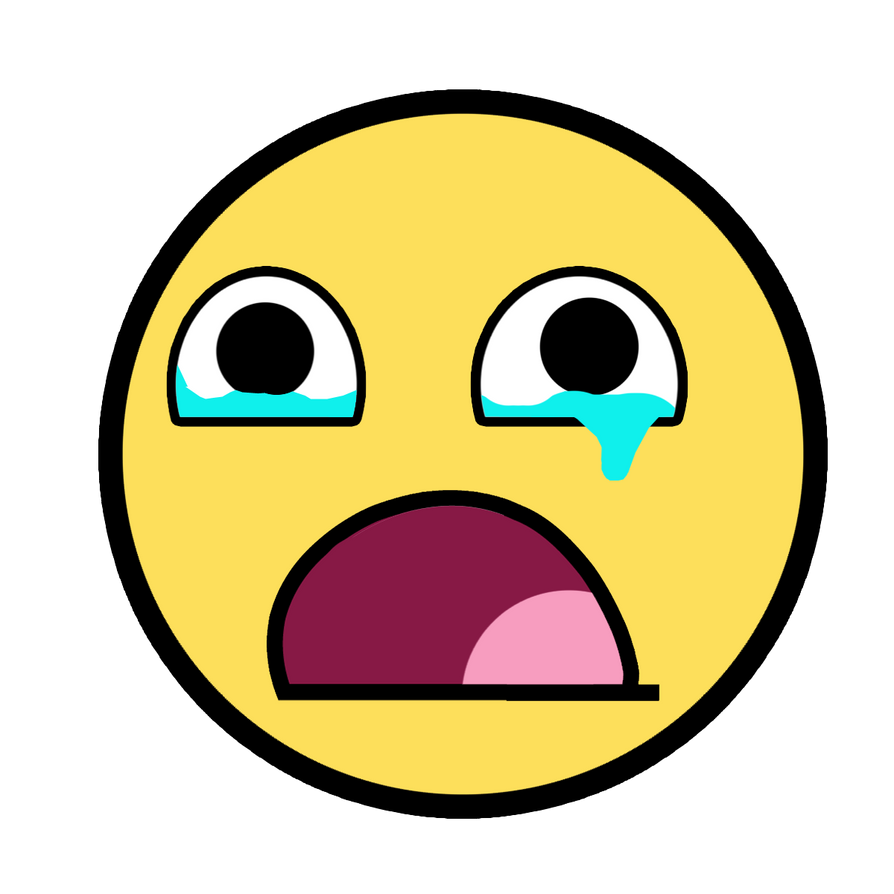 [Image: awesome_face_crying_by_thenaruterox100pre-d3375j7.png]