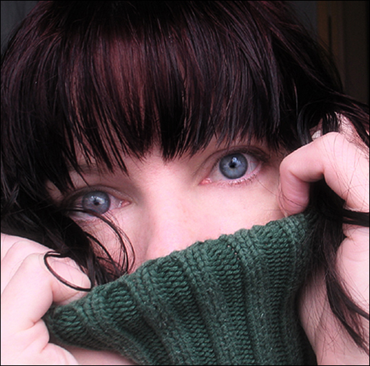 -wary eyes- by fangedfem