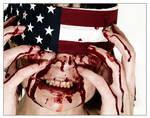 -america the blind-